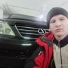 Андрей Лактионов, 21, г.Усть-Каменогорск
