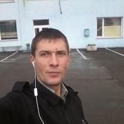Ваня 40 Киев