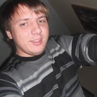 Станислав, 30 лет, Рыбы, Томск