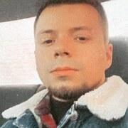 Константин Саврасов 24 Калининград