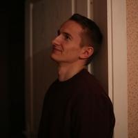Вит, 25 лет, Лев, Витебск