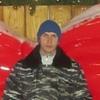 леха никонов охрана, 29, г.Тула