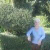 Татьяна, 60, г.Усть-Каменогорск