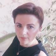 Lora 41 Киев
