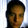 Stefan, 33, г.Карлстад