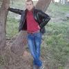 Cesaret Celalov, 28, г.Звенигород