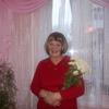 Галина, 66, г.Симферополь