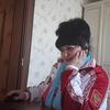 Вера, 58, г.Воронеж