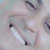 Эмиль, 44, г.Эльбасан