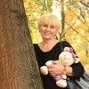 ГАЛИНА, 59, г.Львов
