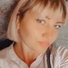 Лариса, 40, г.Славянск