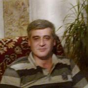 Жора 47 лет (Стрелец) Шилово