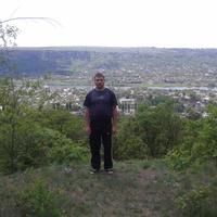 Сергей, 49 лет, Стрелец, Могилев-Подольский