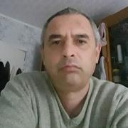 николай 51 Туймазы
