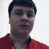 Игорь, 31, г.Тверь
