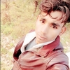 lakhan goyal, 20, Bhopal