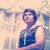 Женя Морозовски, 64, г.Бельцы