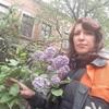 Альона, 32, г.Люботин