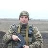 Саша, 35, г.Калиновка