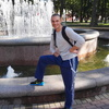 Владимир, 36, г.Гродно