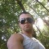 Евгений, 22, г.Оренбург