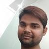Rahul, 27, Chandigarh
