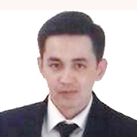 шурик, 30 лет, Рыбы, Ташкент