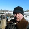 Игорь, 48, г.Старая Русса