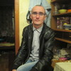 Алексей, 35, г.Раменское
