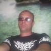 Евгений, 38, г.Тирасполь