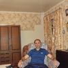 Evgeniy, 46, Galich