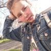 София, 16, Бердянськ