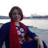 Татьяна, 34, г.Москва