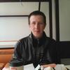 Владимир Валерьевич, 30, г.Архангельск