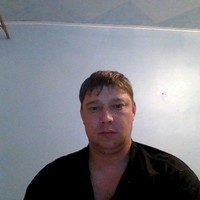тема, 39 лет, Лев, Иркутск