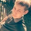 Владимир, 25, г.Бакал