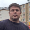 Макс, 39, г.Владивосток