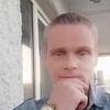 Алексей, 41, г.Новороссийск