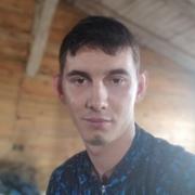 Олександр Мельник 23 Белая Церковь