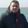 Сергей, 32, г.Вилково