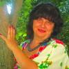 Людмила, 50, Борзна