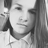 margaritka, 19, г.Ровно