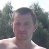 Игорь, 43, г.Петропавловск