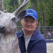 Сергей 49 Смоленск