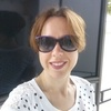 Ирина, 43, г.Арсеньев