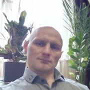 Сергей 43 Минск