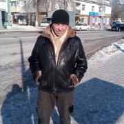 Анатолий 54 Дальнегорск