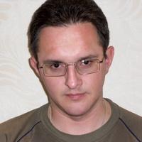 Денис, 46 лет, Телец, Серпухов