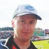 Sergey, 30, Talitsa