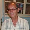 Андрэс, 53, г.Ашхабад